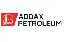 Addax-petroleum-logo