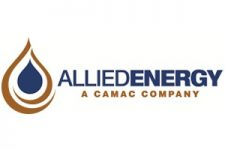 Allied-Energy-logo1